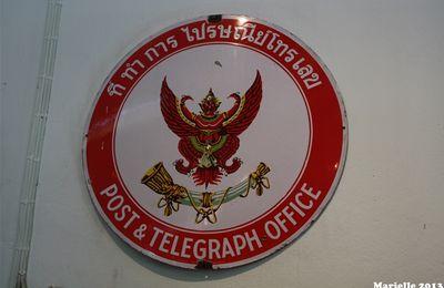 Envoyer un colis de Thaïlande 2