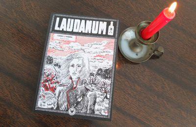 Laudanum 3