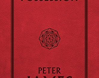 Possession de Peter James