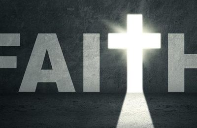 """(FR) Analyse de """"Acts of Faith: Explaining the Human Side of Religion"""""""