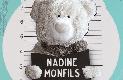 Nadine Monfils - Madame Edouard