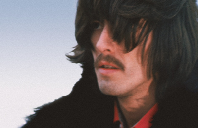 « Give Me Love » : George Harrison plaide pour la paix