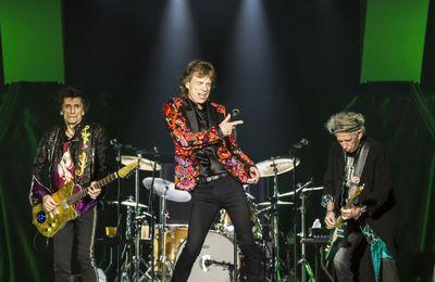Mick Jagger, 74 ans : Sa nouvelle conquête aurait 52 ans de moins !
