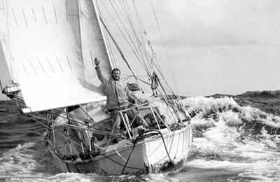 Naviguer au sextant comme autrefois
