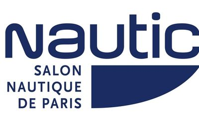 SALON NAUTIQUE INTERNATIONAL DE PARIS 5 AU 13 DÉC. 2015 | PARIS, PORTE DE VERSAILLES