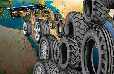 Starmaxx : Des pneus bénéficiant de l'expérience de Petlas