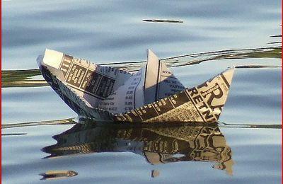 Le Monde a raison sur les « Monsanto Papers » : des dérives inadmissibles