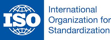 ISO 20121, une norme pour les événements responsables
