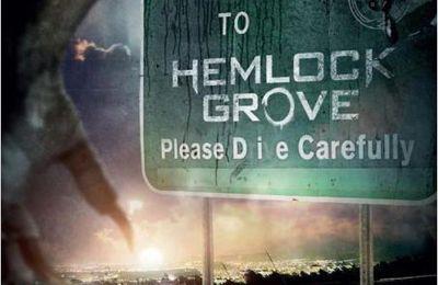 Mon avis sur Hemlock Grove, saison 1