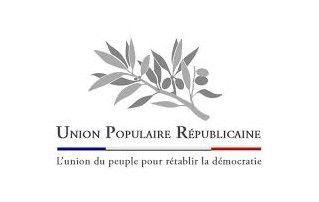 Muriel Duhil  Candidate UPR Lot et Garonne