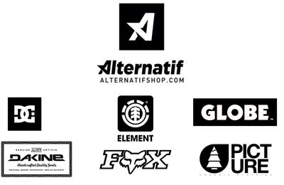 Alternatif Board Shop, partenaire de la Street en Velay