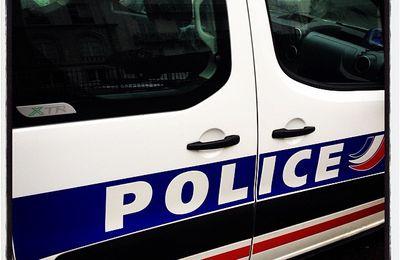 Haute-Loire : un nouveau-né retrouvé dans un sac plastique