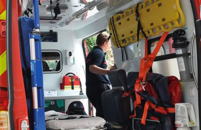 Corse : un quadragénaire tué par balles