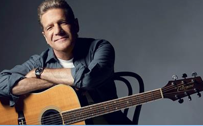 Mort de Glenn Frey, guitariste du groupe Eagles