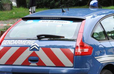 Corse : un homme tué par balle