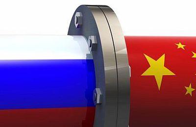Eurasia energetica