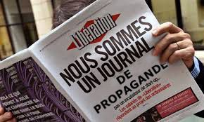 Press... pressti... presstituée