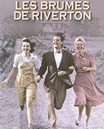 Les brumes de Riverton, Kate Morton