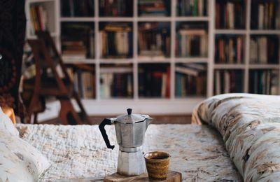 6 choses que toutes les blogueuses veulent