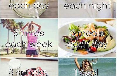 GET  healthy (2)