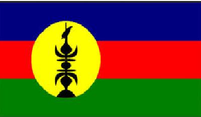 Nouvelle Calédonie: Le bilan