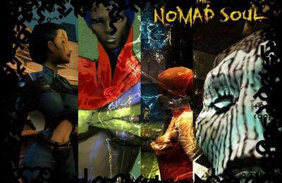 The Nomad Soul: Zum Gedenken an David Bowie