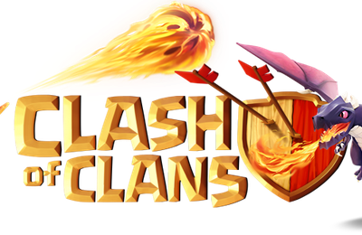 Clash of Clans Cheats - Clash of Clans Gems and Gold Hack