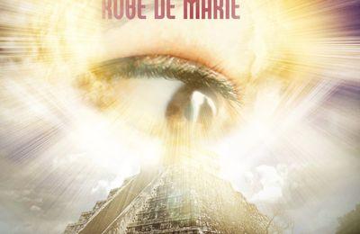 Pierre Lemaitre - Robe de marié ♥♥♥