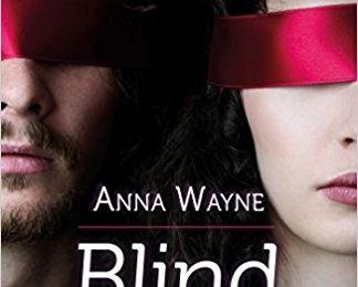 Blind Love d'Anne Wayne