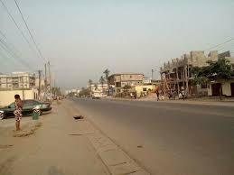 Crise anglophone : ADISI-Cameroun sort de sa réserve