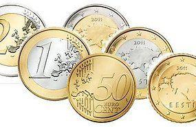 Les finances publiques estoniennes maintenues dans le vert