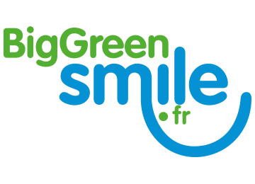 BigGreenSmile.fr