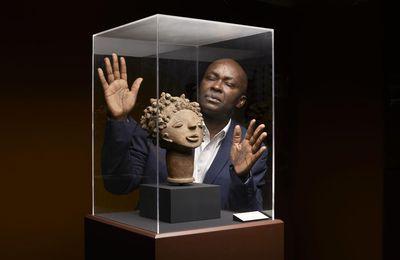 Achille Mbembe et le concept de « cannibalisme digital »