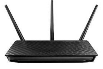 Asus RT-N66U Wireless-N900 Dual Band Router Review