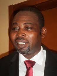 Centrafrique : « ... notre obsession, c'est que la renaissance de la démocratie réussisse en Centrafrique », déclare Eddy-Symphorien Kparékouti
