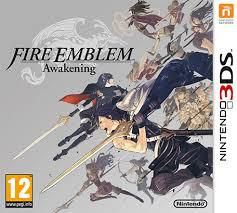 Fire Emblem Awakening Prologue (Mode difficile classique)