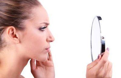 ~ Lutter contre l'acné ~