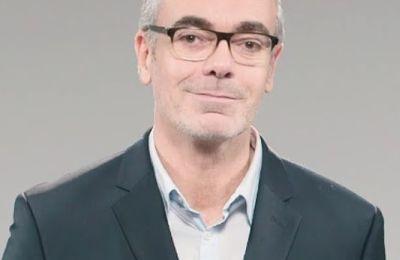 Daniel MURGUI-TOMAS | media trainer, formateur certifié à l'oral