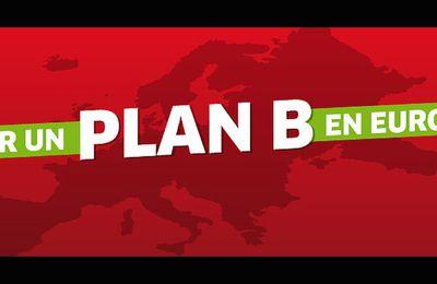 Note sur le sommet internationaliste du «Plan B»