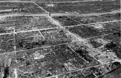 Histoire (12): La IIème Guerre Mondiale 3/3