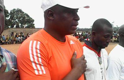"Tiassale-Ndouci : Finale du Tournoi de football "" Sylla Soualiho Kader / Grande fête sportive programmée"
