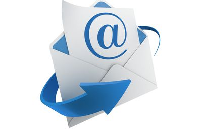 Looking For Great Ways To Market Through E-mail? Attempt These Suggestions!