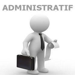 Lettres administratives,simulateurs,formulaires,téléservices