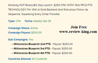Millionaire blueprint review worth the hype know more here millionaire blueprint review worth the hype know more here no 1 review sites for binary options software malvernweather Images