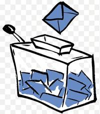 Les Z'otres Z'infos – Quand les absents votent !