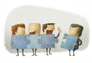 LA PLACARDISATION : nouvelle forme d'exclusion du salarié