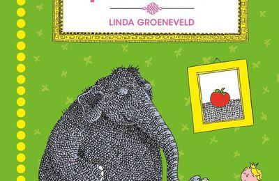 Un éléphant pour le thé