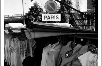 Lancement du Mois de la Photo Grand Paris à Pantin chez BETC et Grands parisiens !