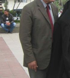 Abderrahmane Zakad, pour mémoire  Vie et mort d'un écrivain algérien
