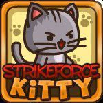 Games Strikeforce Kitty 2